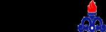 پیمانکار شرکت نفت و گاز